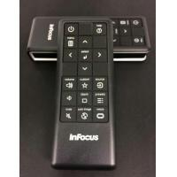 Buy cheap Projector Remote Control for Infocus product