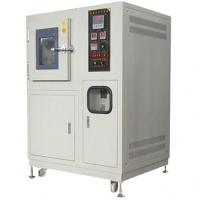 China Environmental Ozone Test Chamber With CE Certificated Fully Computerized on sale
