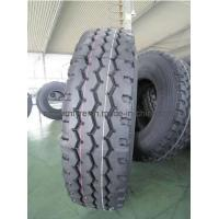 Buy cheap Radial Truck Tire/Tyre 13R22.5 from wholesalers