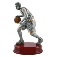 Buy cheap Sports Resin Crafts from wholesalers