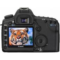 China 5.0 Megapixel Digital Still Camera with 2.5 LCD on sale