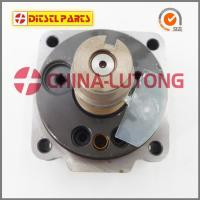 Quality 146402-4720,yanmar head rotor,Toyota head rotor,Rotor Head Factory,head rotor for sale