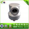 Buy cheap Material del acero de molde de la precisión de la junta rotatoria da alta temperatura del aceite caliente del vapor from wholesalers