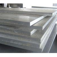 China T651 6061 T6 Aluminum Sheet For 3 C Products /  Precision Machining Process on sale