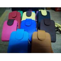 Buy cheap leather card holder/business card holder/credit card holder product