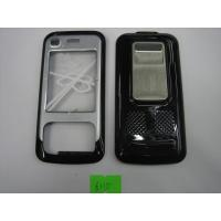 Buy cheap www.sinoproduct.net sell: 6110 phone housing product