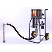 Buy cheap PT9c Professional Airless Pneumatic Paint Sprayer For Constractor product