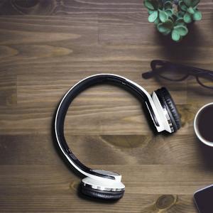 China Handsfree Quran Speaker Sennheiser Wireless Headphones on sale