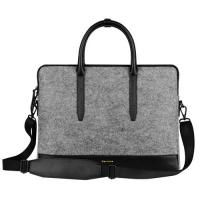 Best selling wholesale fashion design laptop bag Light weight Stylish Bag for 13 inch Notebook
