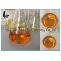 Buy cheap Muscle Gain Tren Anabolic Steroid Trenbolone Enanthate 200 CAS 472-61-546 Tren E product