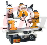 Buy cheap PP-6025Q Universal Cutter And Tool Grinder/PP-6025W Universal/PP-600F Universal/PP-6025G Universal/PP-600Q Universal product