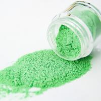 Buy cheap The new fashion Mood Changing Color Dip Nail Dipping Powder 1oz/2oz/1kg product