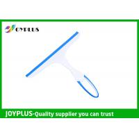 Buy cheap Joyplus Glass Cleaning Tools Small Window Cleaner Pp / Tpr Material Hw0125 product