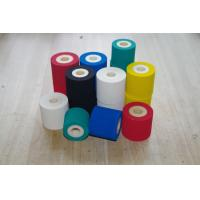 Quality Colorful Hot Ink Roller 36*16 with different colors to print the date number /expiry number  on the paper or plastic for sale