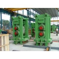 Buy cheap High Speed Housingless Rolling Mill Stands Low Alloy Steel High Output Easy Operation product