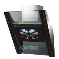 Buy cheap Slide Out Tempered Glass Kitchen Appliance product