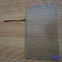 Buy cheap china factory hot sale 4 wire resistive touch screen, resistive touch screen 4 wire product