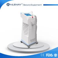 12*20mm spot size laser hair removal machine max 10hz fast and painless