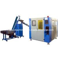 Buy cheap Fully-Automatic Plastic Bottle Blow Molding Machine (SM1500) product