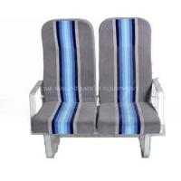 Buy cheap Marine passenger seat for ferry ship boat product