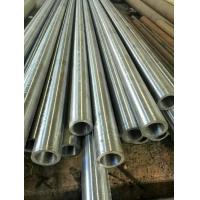 Buy cheap ANSI B36.10 Seamless Mechanical Tube 2 Inch Seamless Cold Drawn Steel Tube product