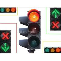 Buy cheap LED Traffic Light IP 65 product