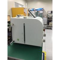 Buy cheap Nozzle Pcb Washing Machine Low Noise Printed Circuit Board Cleaning Machine product