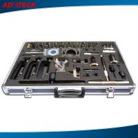 Buy cheap Japanese truck Common Rail Pump Dismantling Tools High strength product