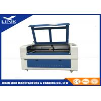 Buy cheap 1390 Acrylic / Wood / Rubber / Glass / Stone Laser Engraving Equipment FDA product