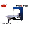 Buy cheap Промышленные инструменты ЭКМТ-109 и автомат для резки ленточнопильного станка пе from wholesalers