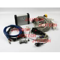 Buy cheap ZF Testman , ZF adaptordiagnosis scanner tool+Panasonic CF52 laptop zf testman diagnostic interface,zf-testman pro zf product
