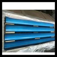 Buy cheap oil well downhole washover pipe with high quality from chinese manufacturer product