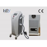 Buy cheap Medical CE Full Body Diode Laser Hair Removal Equipment For Women product