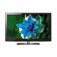 Buy cheap Samsung UA55B7000WF from wholesalers