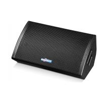 Buy cheap 15 inch professional pa sound system monitor speaker FT-15 product
