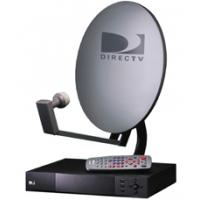 Buy cheap DVB-S Satellite Receiver(with TS output) product