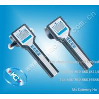 Buy cheap Handle DTM101 Mechanical Digital Tension Meter For Steel Wire / Copper Wire from wholesalers