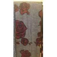Buy cheap 100% mulberry silk scraf from wholesalers
