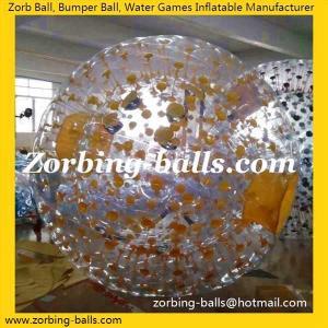 China Giant Hamster Ball, Human Hamster Ball for Sale, Hamster Ball for Humans on sale