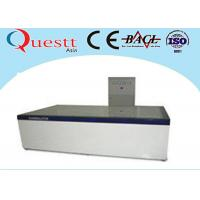 Buy cheap Semi Auto Solar Cell Panel Visual Inspection Machine 0.8 - 1.2 Mpa For Inspection Testing from wholesalers