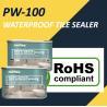 Buy cheap Anti Slip Indoor Tile Sealer Waterproof Ultra Clear Grout Sealer from wholesalers