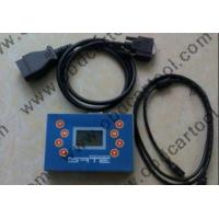 Buy cheap Powergate Pro V3.86 OBD programmer from wholesalers