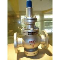 Buy cheap Pressure Reducing Valves product