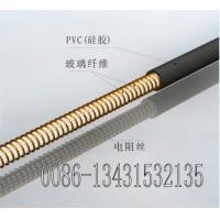 Buy cheap Spiral / Linear Winding Machine for Heating Wire Winding - THRS01B product