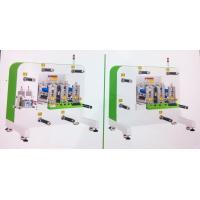 Buy cheap Protective Film / Adhesive Tape / Label Rotary Die Cutter Machine 380V 50HZ from wholesalers