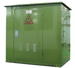 Buy cheap Transformador de poder de la combinación product