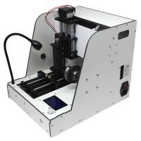Buy cheap jewelry tools equipment mini AM ART cnc machine for jewelry engraving and cutting product