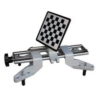 Buy cheap 110V/220V Automotive Wheel Alignment Equipment Clamp Waterproof  With Target product
