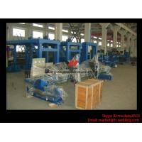 Buy cheap Plasma CNC Cutting Machine / Machinery / Equipment With Arc Voltage Height Controller product