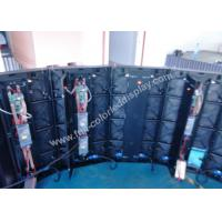 Buy cheap Outdoor Advertising Led Display Screen product